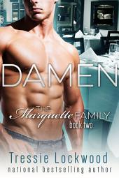 Damen: Interracial Romance - Two