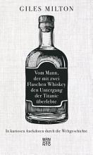Vom Mann  der mit zwei Flaschen Whiskey den Untergang der Titanic   berlebte PDF