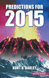 Predictions For 2015 Book PDF