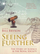 Download Seeing Further Book