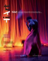 HiArt n  2  Anno 2 gennaio   giugno 2009 PDF