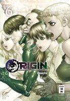 Origin 06 PDF