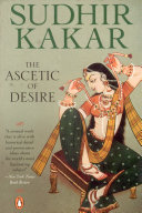 The Ascetic of Desire