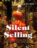 Silent Selling PDF