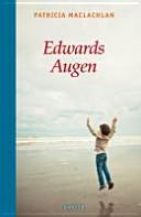 Edwards Augen PDF