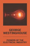 George Westinghouse PDF