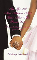 She s Got A New Attitude and That s How She Found Love PDF