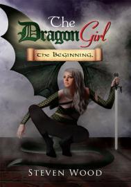 The Dragon Girl The Beginning