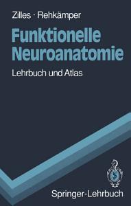 Funktionelle Neuroanatomie PDF