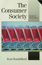 Soci  t   de Consommation PDF