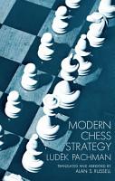 Modern Chess Strategy PDF
