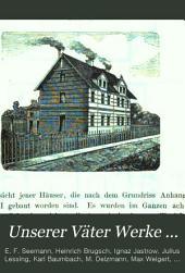 Scheinbare und wirkliche Socialreform: Vortrag gehalten in der Berliner Volkwirtschaftlichen Gesellschaft am 28 Januar 1888
