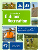 Introduction to Outdoor Recreation PDF