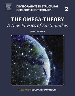 The Omega-Theory