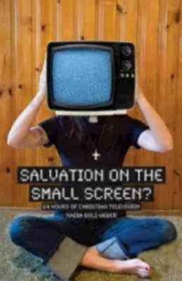 Salvation on the Small Screen