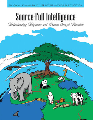 Source Full Intelligence PDF