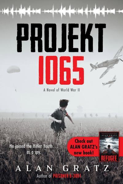 Download Projekt 1065 Book