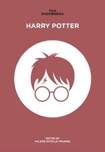 Fan Phenomena  Harry Potter Book