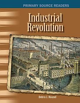 Industrial Revolution PDF