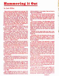 North Country Anvil PDF