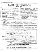 Download The Gramophone Book