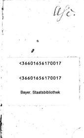 Meditationes sacrae et exercitium pietatis
