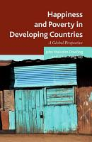 Happiness and Poverty in Developing Countries PDF