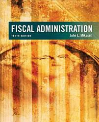 Fiscal Administration Book PDF