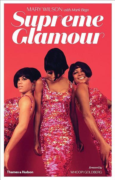 Download Supreme Glamour Book
