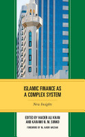 Islamic Finance as a Complex System PDF