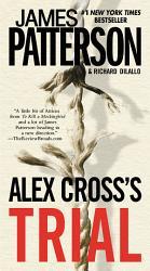 Alex Cross S Trial Book PDF