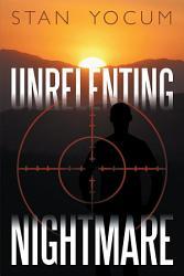 Unrelenting Nightmare PDF