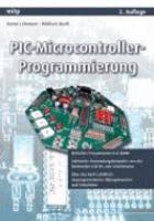 PIC Microcontroller Programmierung PDF