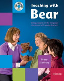 Teaching with Bear Pack   without puppet  PDF