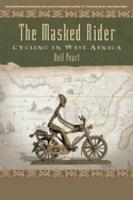 The Masked Rider PDF