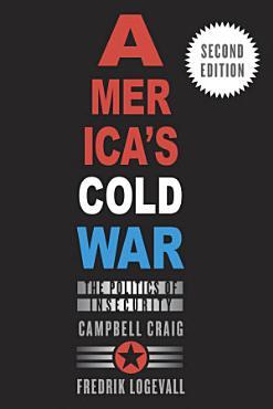 America s Cold War PDF