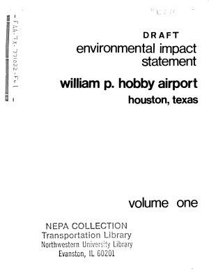 William B  Hobby Airport Runway Construction  Houston