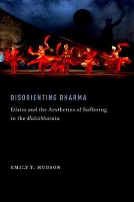 Disorienting Dharma PDF