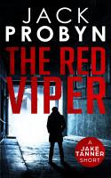 The Red Viper PDF