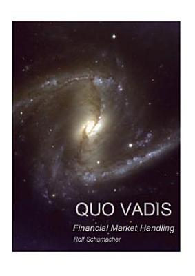 Quo Vadis PDF