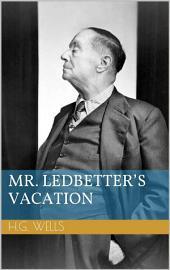Mr. Ledbetter's Vacation