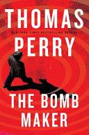 The Bomb Maker PDF