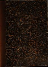 Totius latinitatis lexicon opera et studio Aegidii Forcellini lucubratum et in hac editione post tertiam auctam et emendatam a Josepho Furlanetto: Volume 2