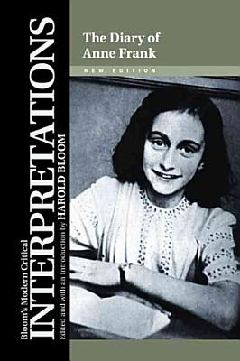 Anne Frank s The Diary of Anne Frank PDF