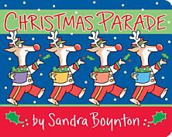 Christmas Parade PDF