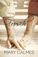 Frosch PDF