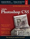 ADOBE PHOTOSHOP CS5 BIBLE