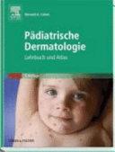 P  diatrische Dermatologie PDF