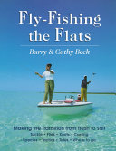 Fly-Fishing the Flats