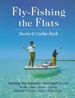 Fly Fishing the Flats PDF